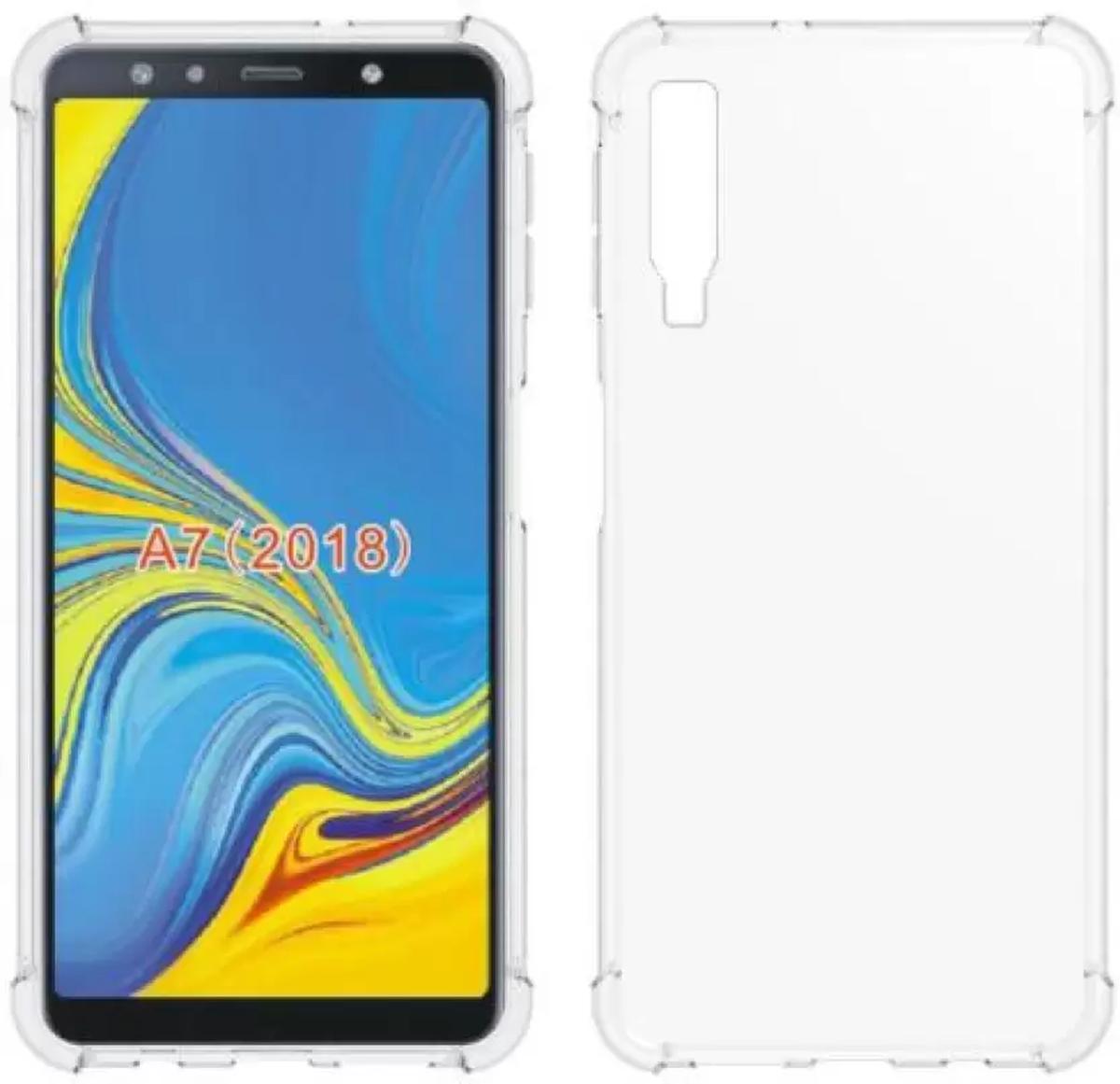 Samsung-Galaxy-A7-clear-case-1