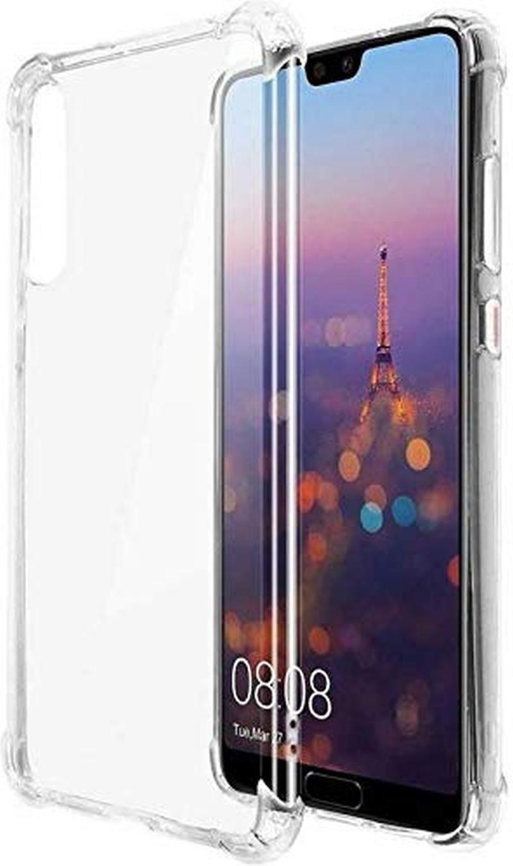 Samsung-Galaxy-A7-clear-case