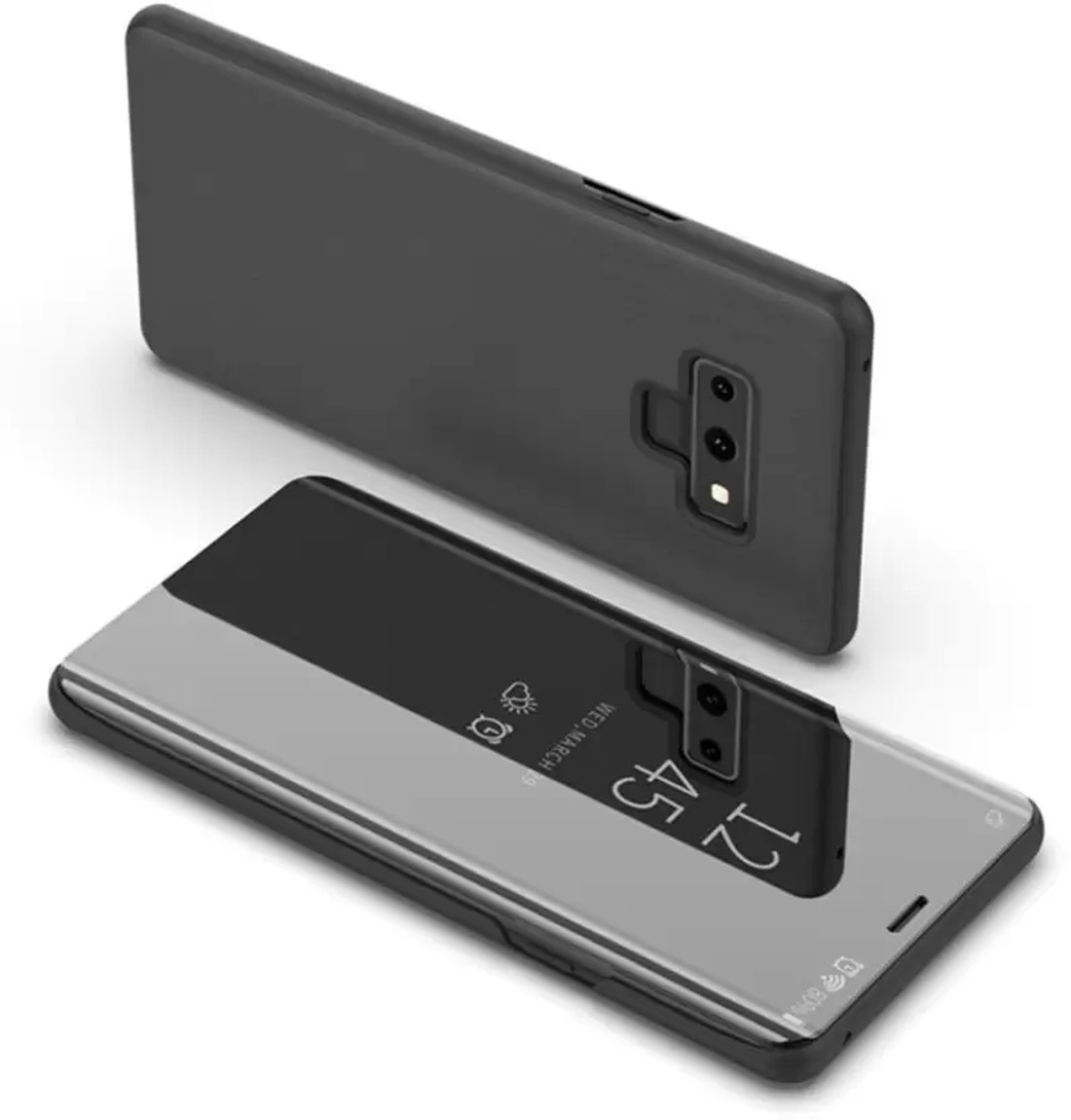 Samsung-Galaxy-A7-flip-case