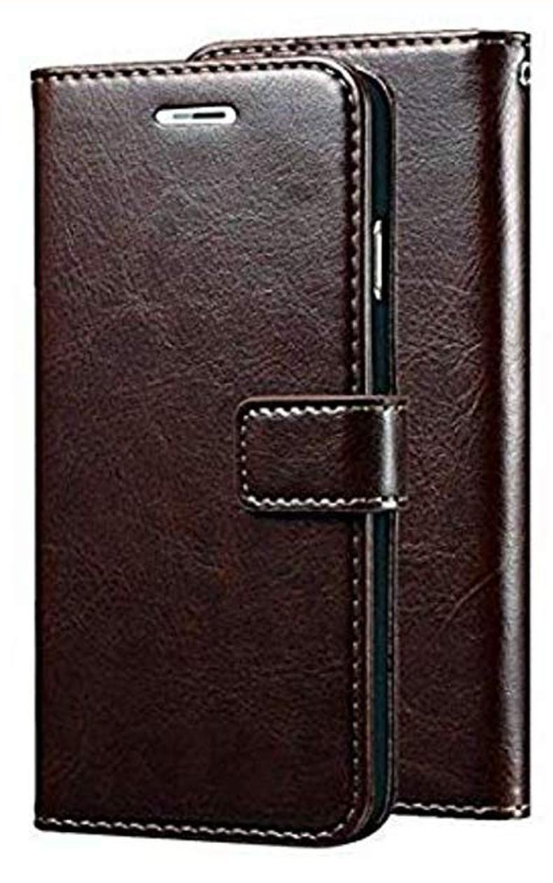 Samsung-Galaxy-A7-leather-case-1