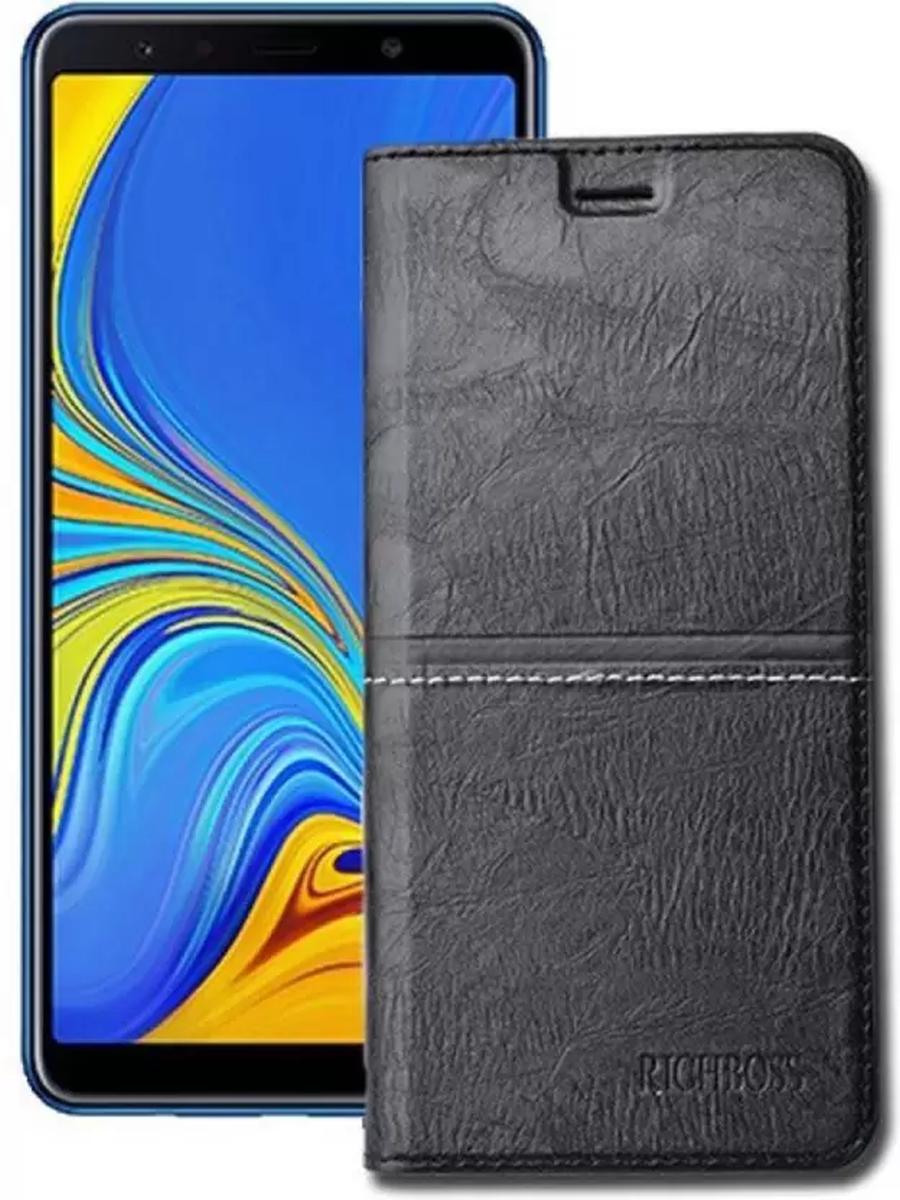 Samsung-Galaxy-A7-leather-case-2