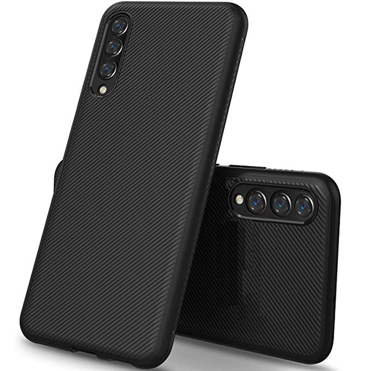Samsung-Galaxy-A7-rugged-case