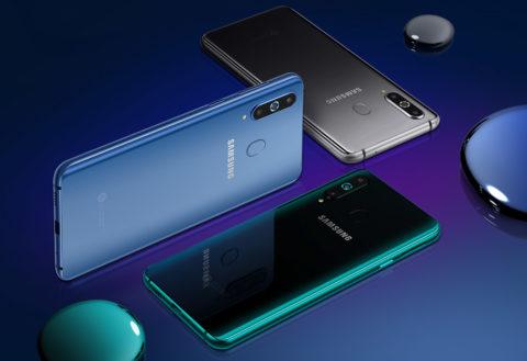 Samsung-Galaxy-A8s-1-480x329