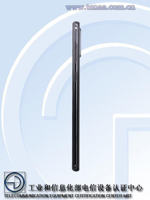 Samsung-Galaxy-A8s-Right