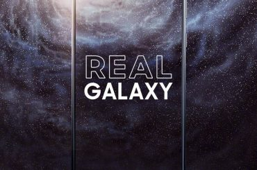 Samsung Galaxy A8s launch date