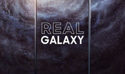 Samsung Galaxy A8s is all set for release, gets Wi-Fi certification