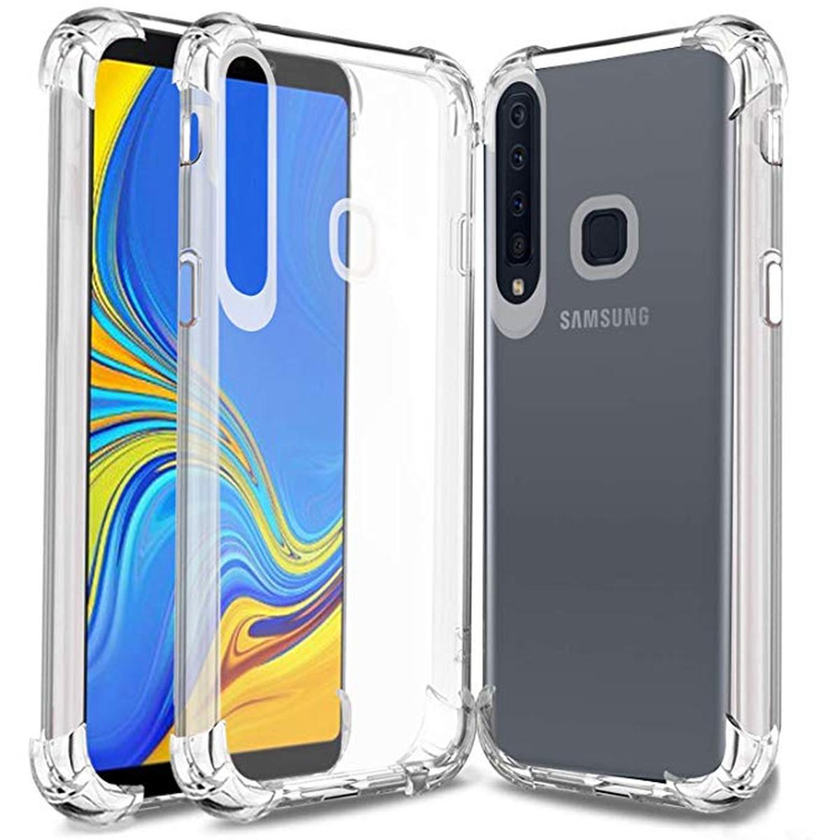 Samsung-Galaxy-A9-clear-case-1