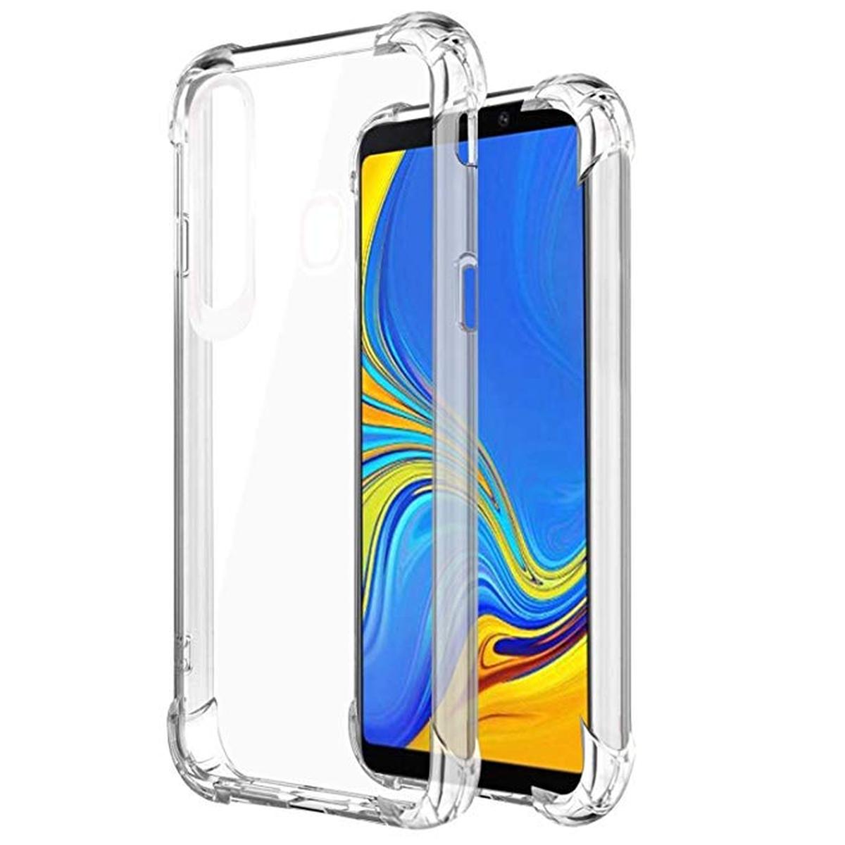 Samsung-Galaxy-A9-clear-case