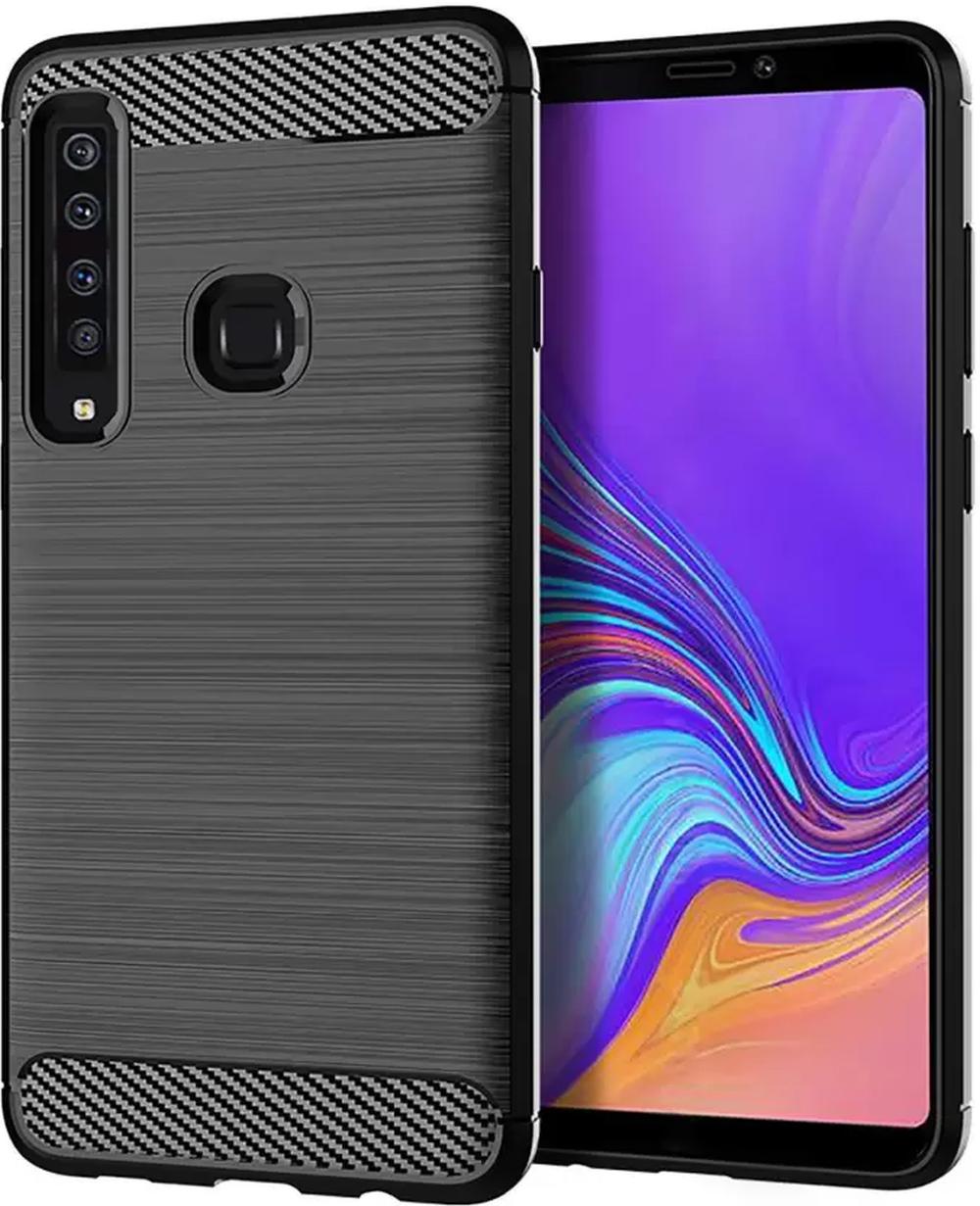 Samsung-Galaxy-A9-hard-case