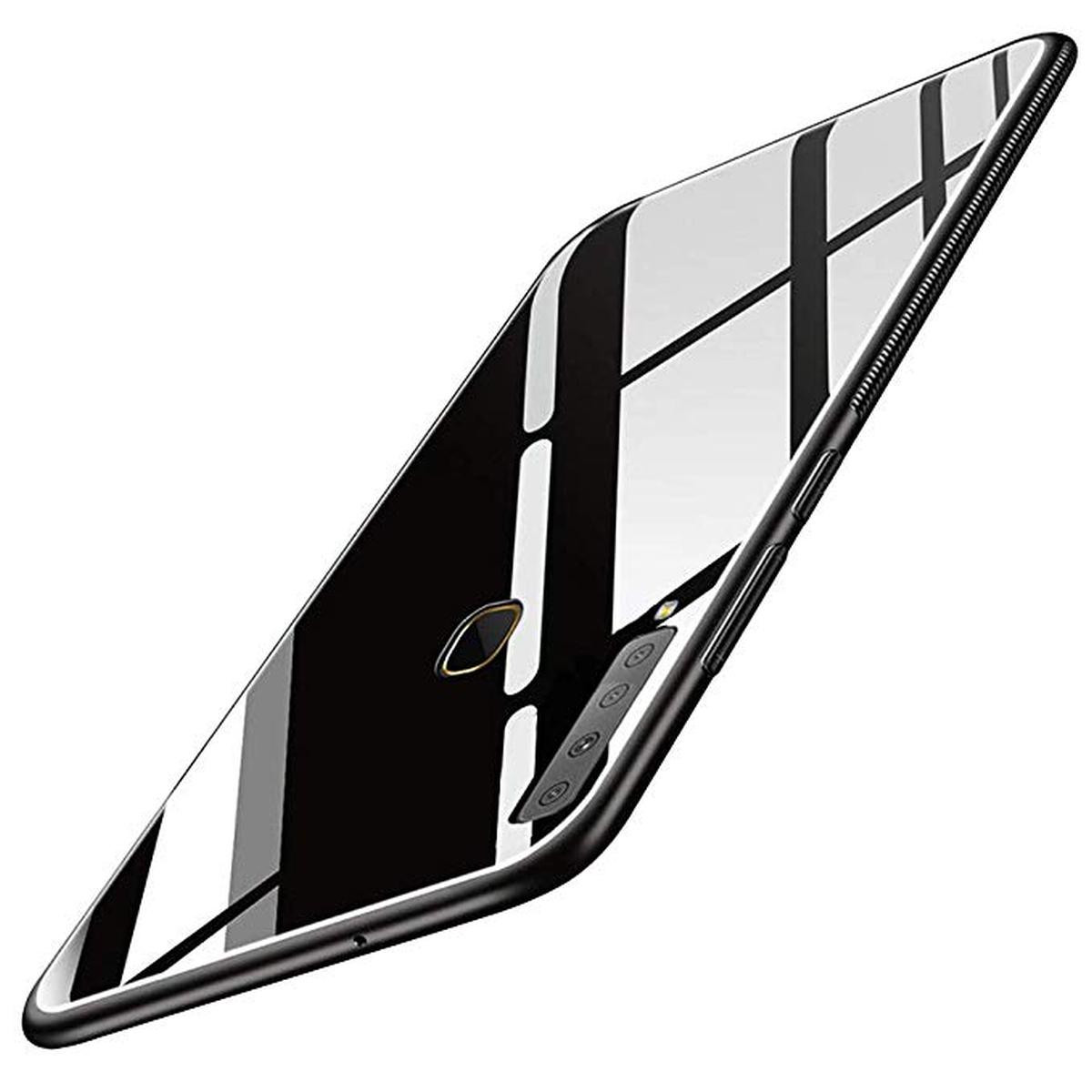 Samsung-Galaxy-A9-hybrid-case-1