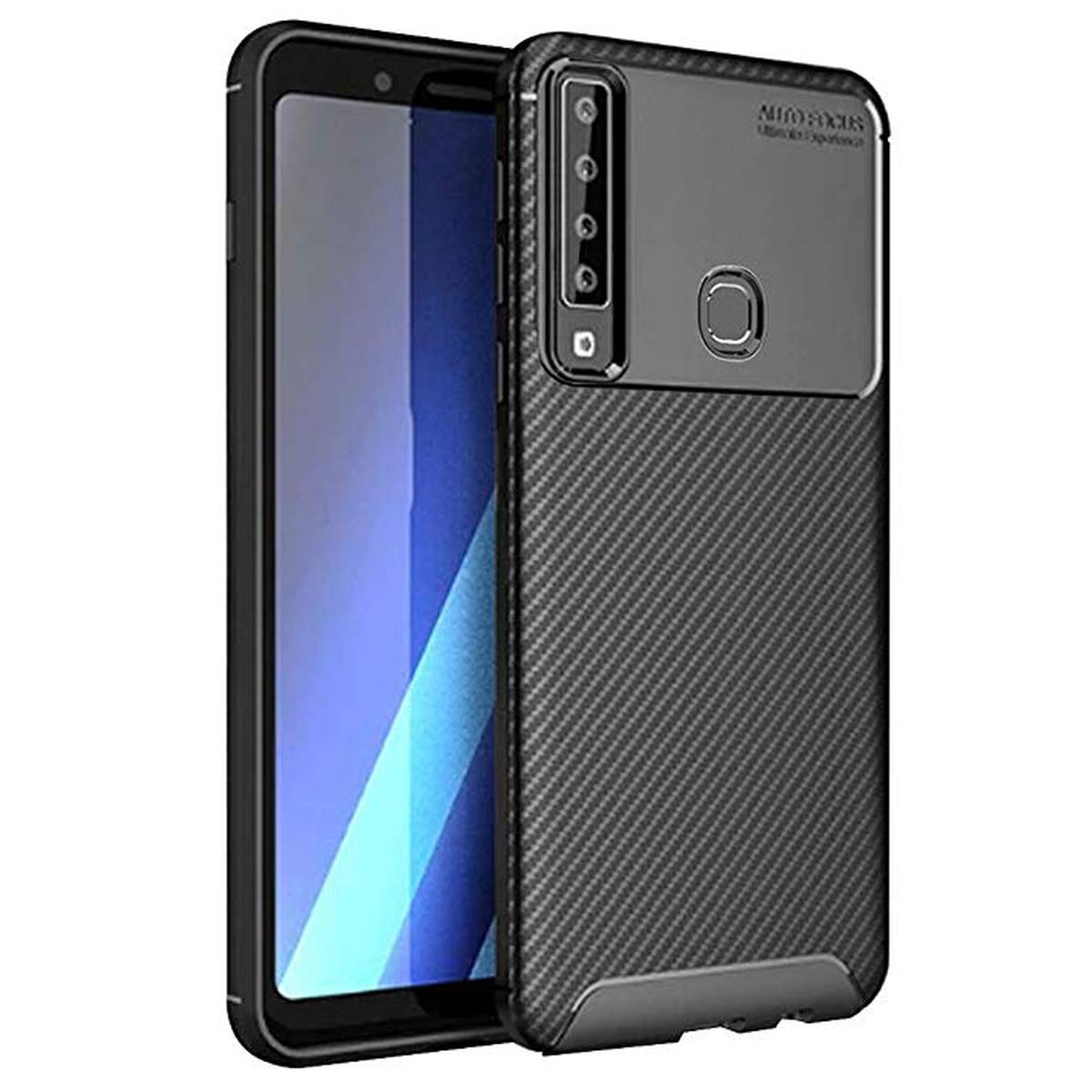 Samsung-Galaxy-A9-rugged-case-1