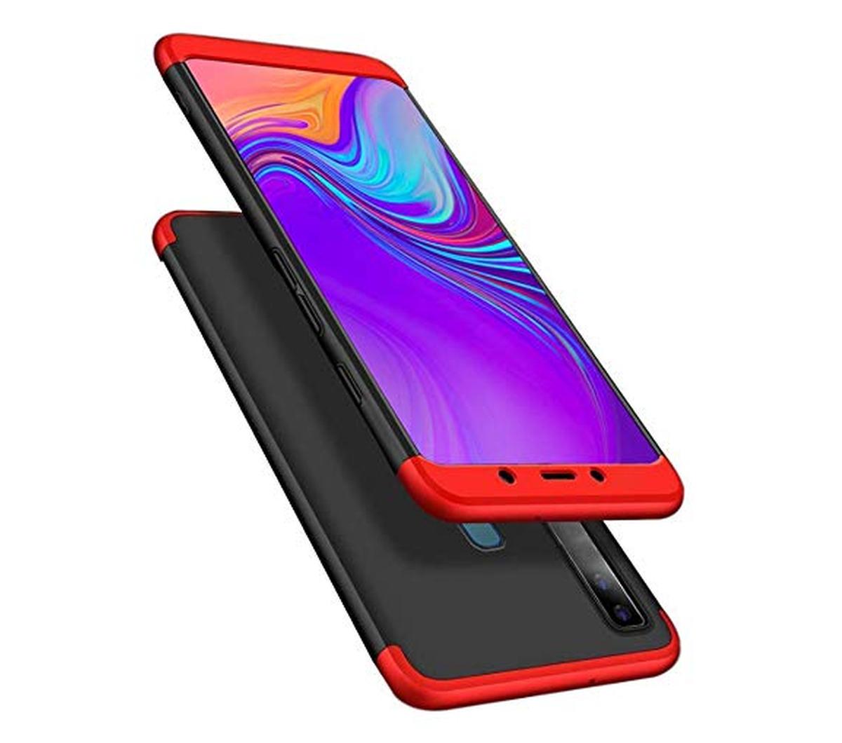 Samsung-Galaxy-A9-rugged-case-2