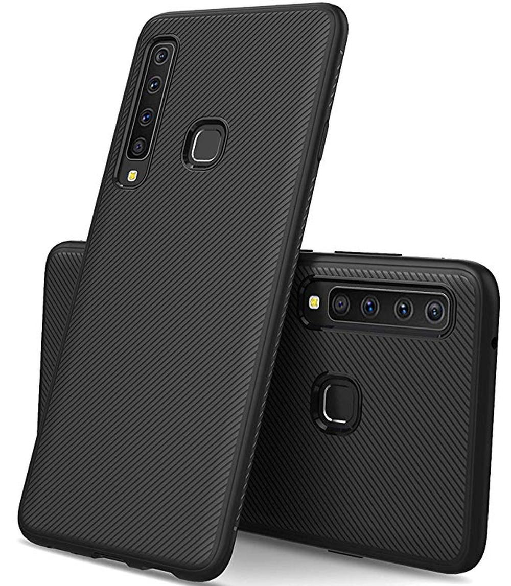 Samsung-Galaxy-A9-rugged-case