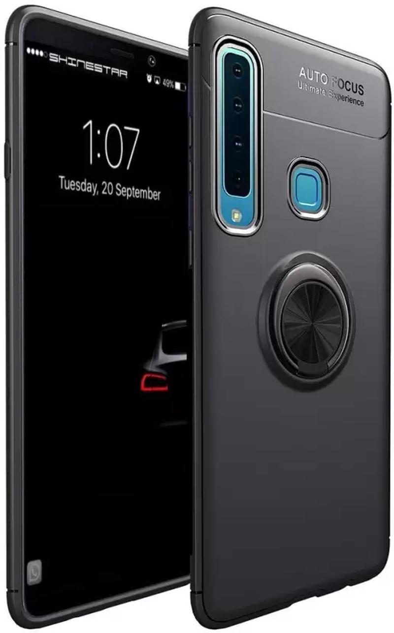 Samsung-Galaxy-A9-soft-case
