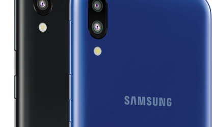 Samsung Galaxy M10: All you need to know, including U.S. availability