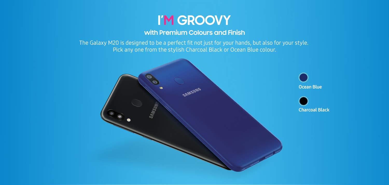 Samsung-Galaxy-M20-2