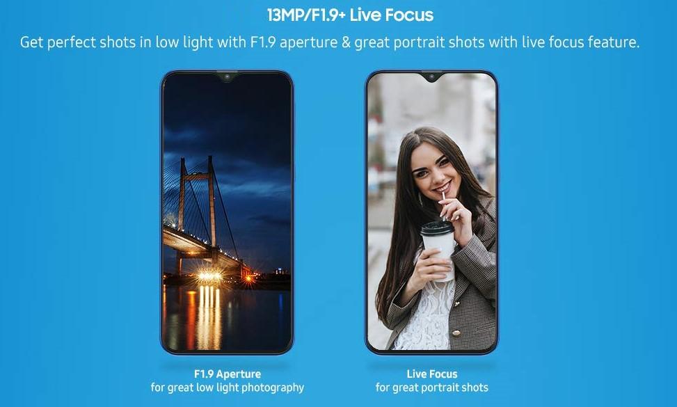 Samsung-Galaxy-M20-3