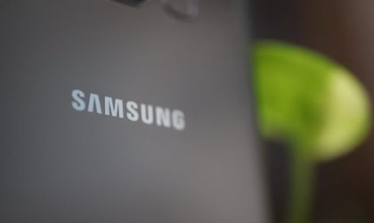 Samsung Galaxy Note 10 screen size to be 6.75-inch: Rumor