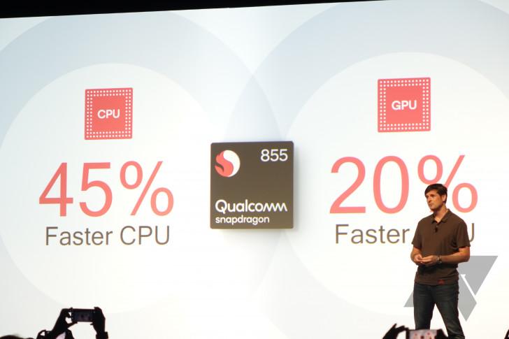 Snapdragon-855-CPU-and-GPU