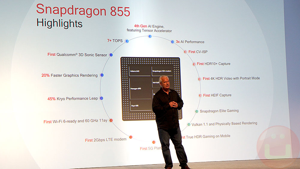 Snapdragon-855-Main-Highlights
