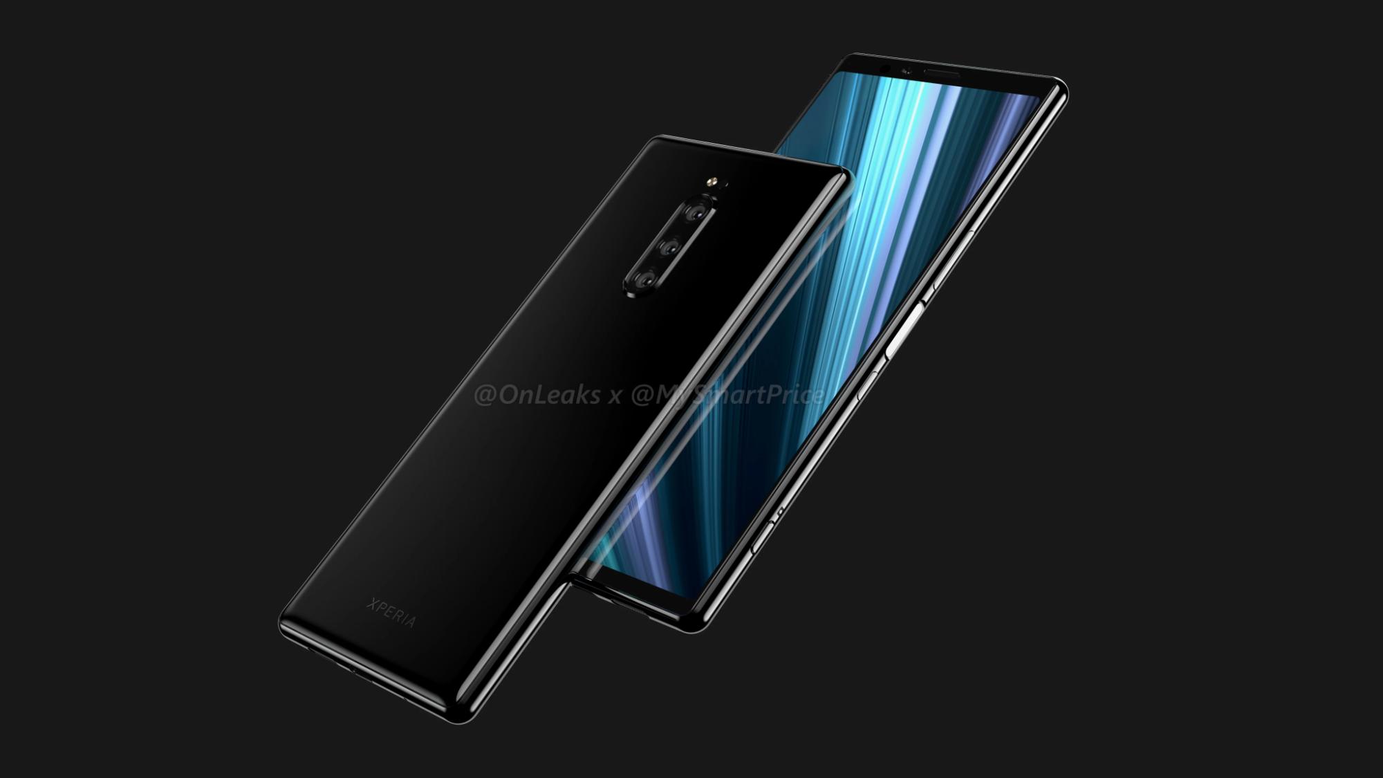 Sony-Xperia-XZ4-AIO-1-e1544785948834