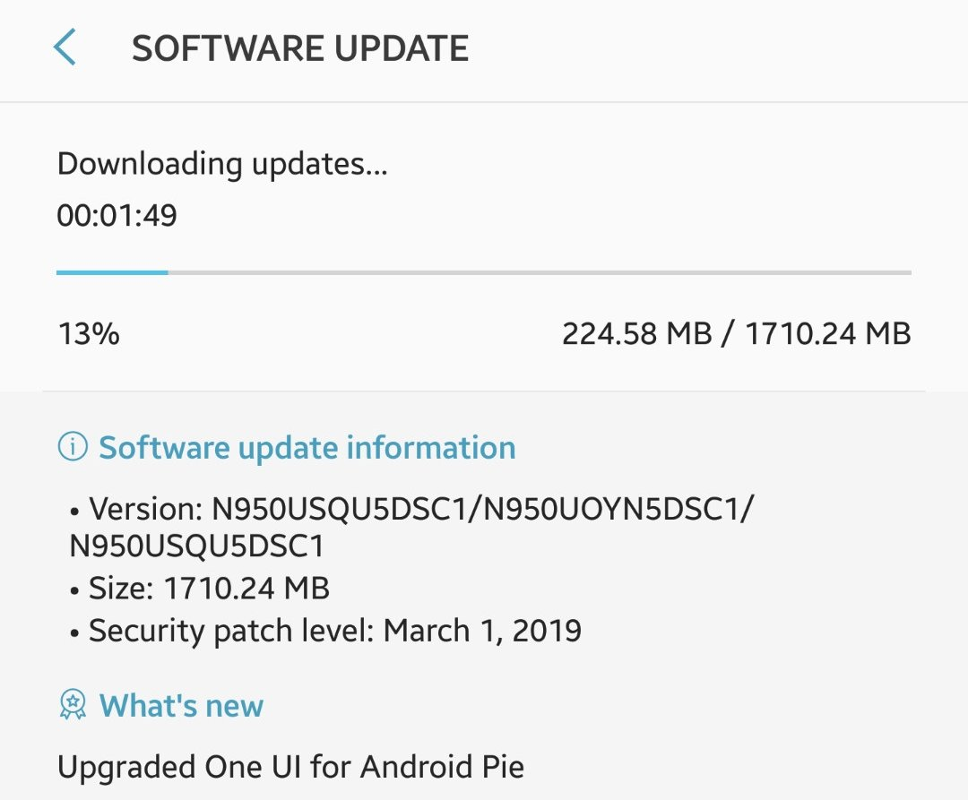Sprint-Galaxy-Note-8-Pie-update