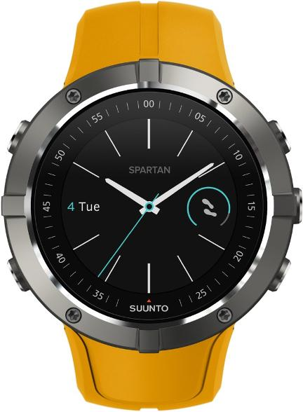 Suunto-Spartan-Trainer-Wrist-HR-GPS-Watch