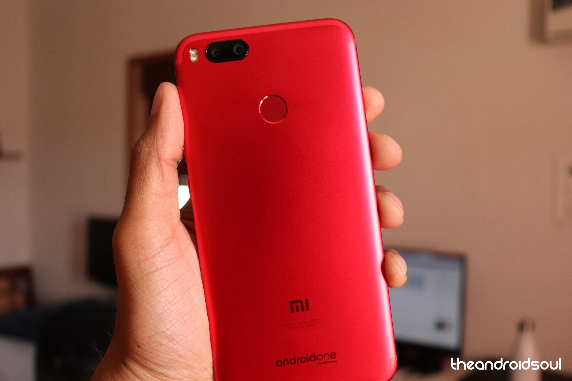Xiaomi-Mi-A1-Red126_theandroidsoul