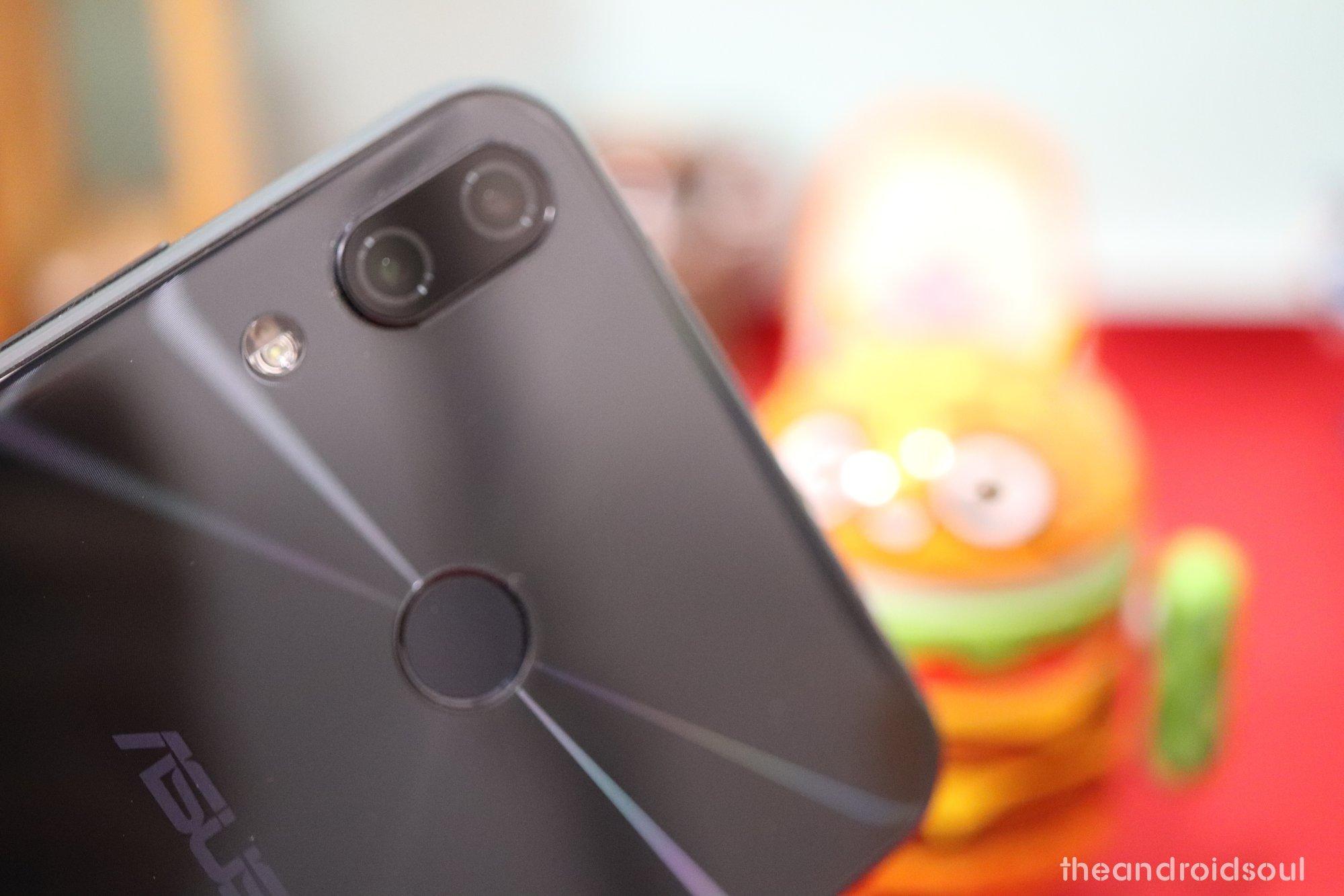 ZenFone-5Z-Pie-download