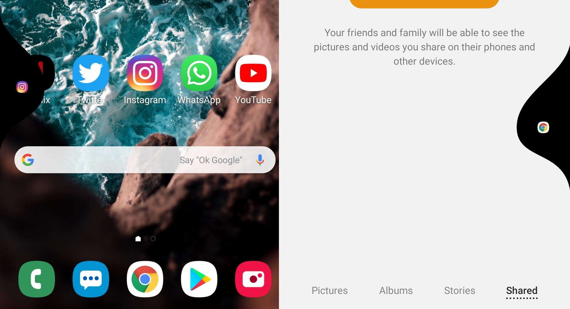App-Switch