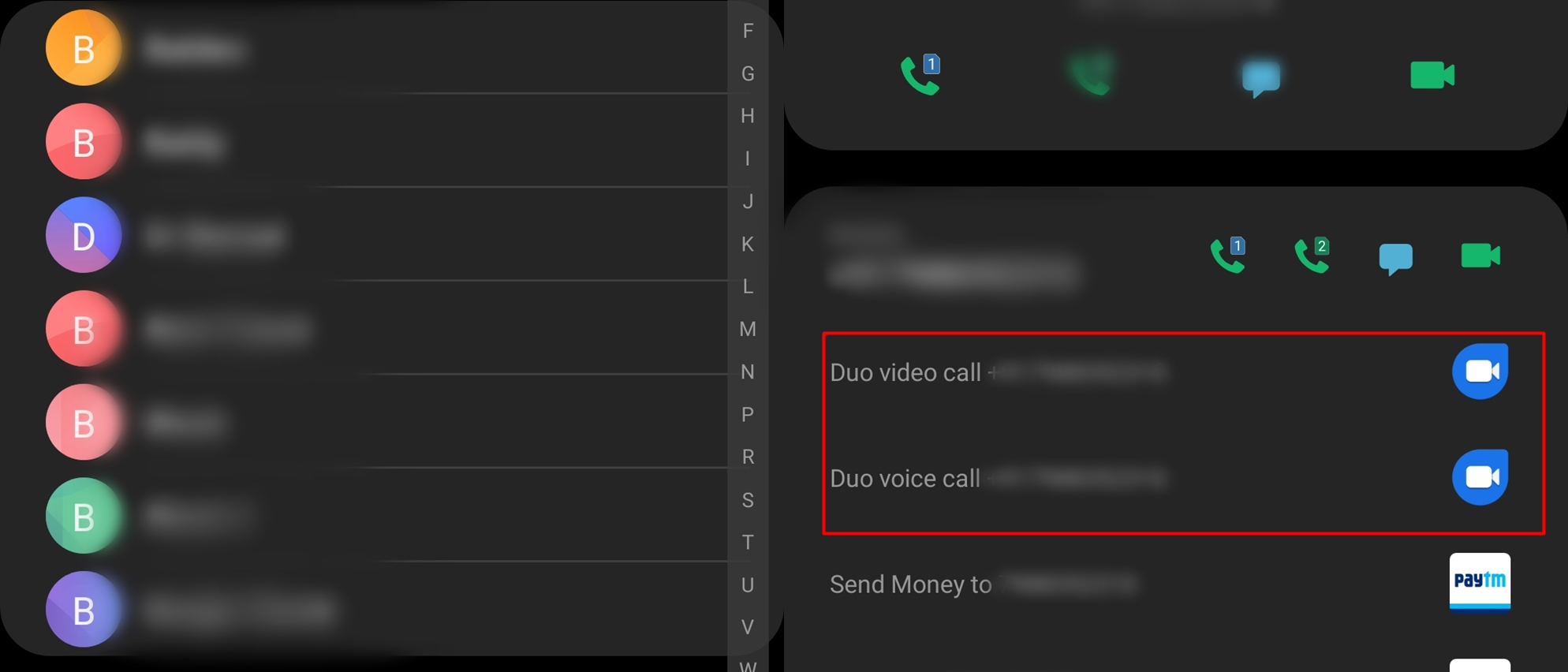 Duo-Call-from-Dialer