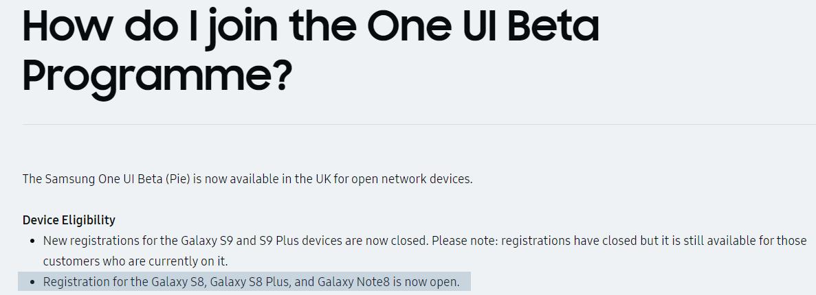 Galaxy-S8-UK-One-UI-beta