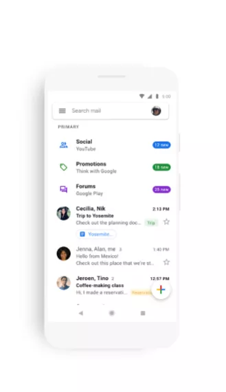 Gmail-Material-Design-1