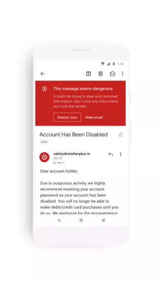 Gmail-Material-Design-3
