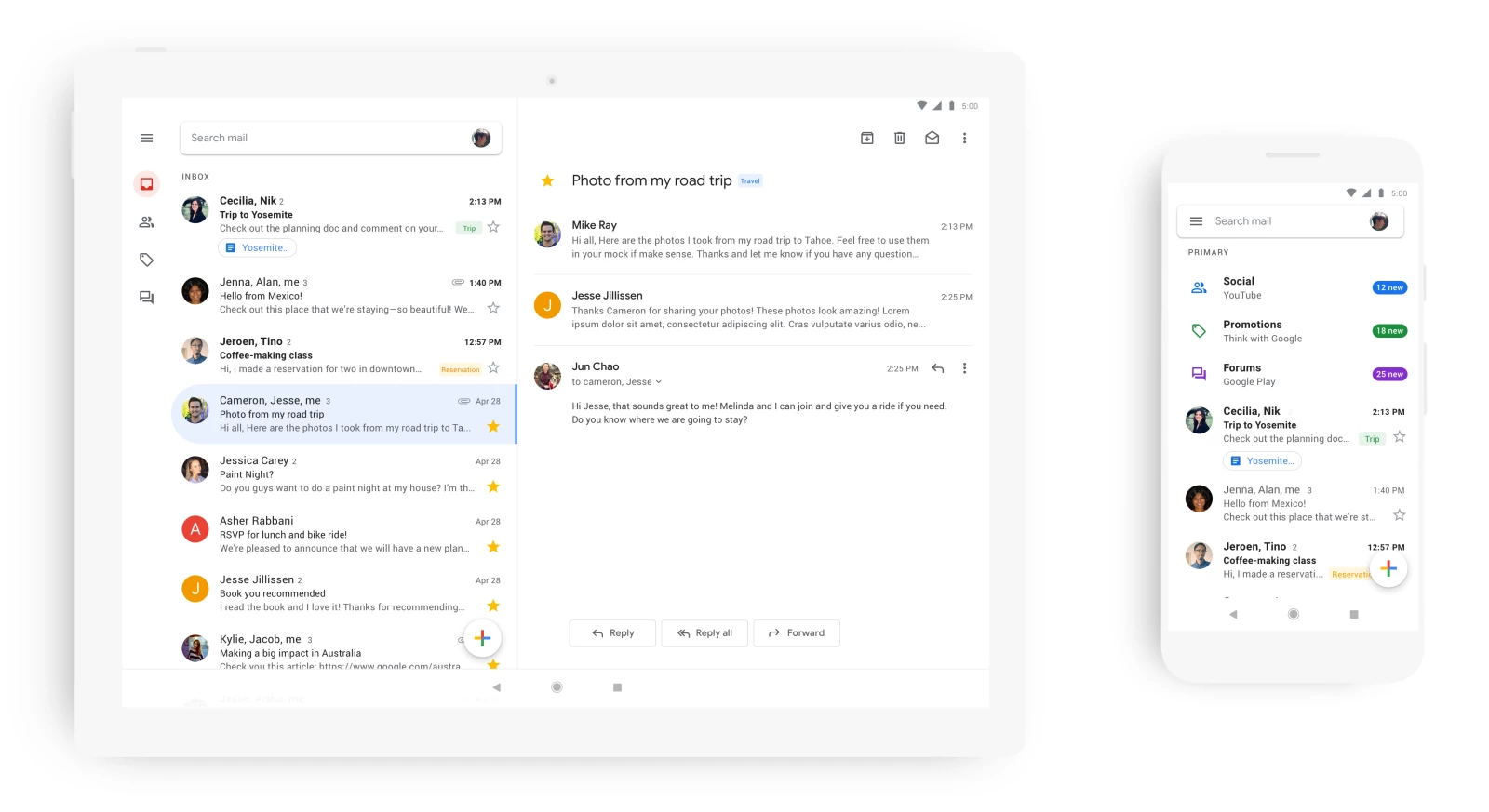 Gmail-Material-Design-4