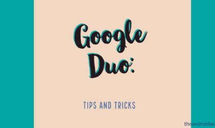 Best Google Duo tips: There's a lot more than just video calling!