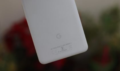 Google releases Android Q beta for Pixel, Pixel 2 and Pixel 3 handsets