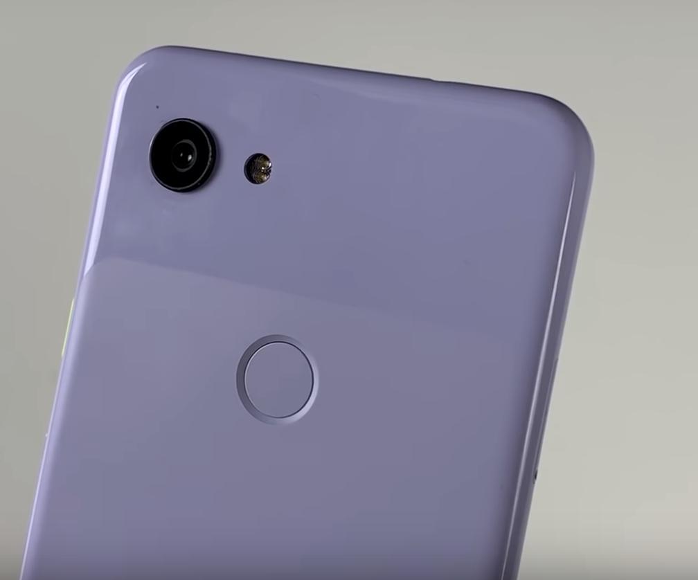 Google-Pixel-3-lite-leak-4