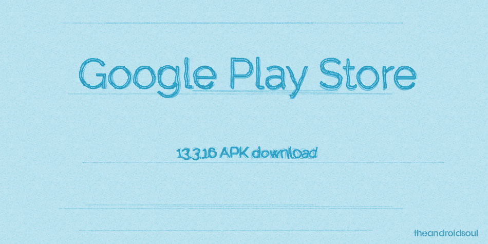 download apk google play services 4.4.52