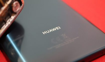 Existing Huawei phones unaffected by restrictions to access Google Apps and Play Store services