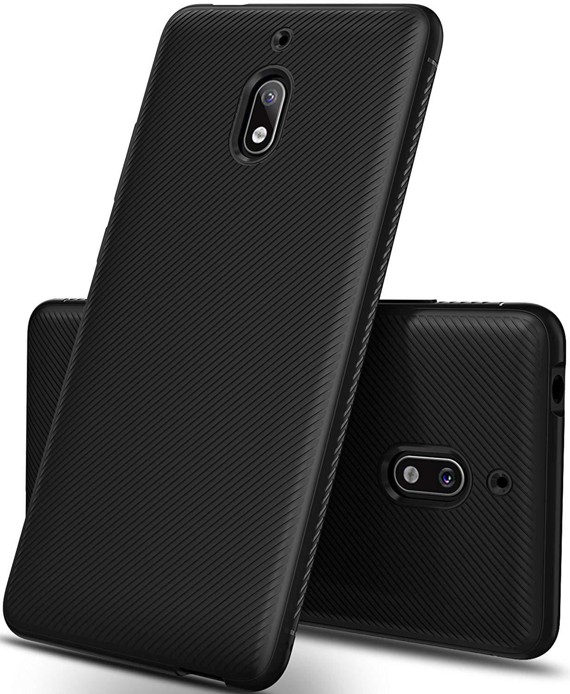 KuGi-Nokia-2V-case