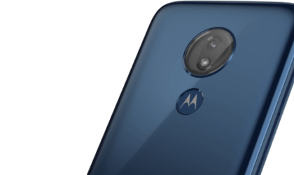 Motorola Moto G7 Play and G7 Power get new updates in the U.S.