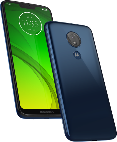 Metro by T-Mobile wants just $60 for the Motorola Moto G7 Power
