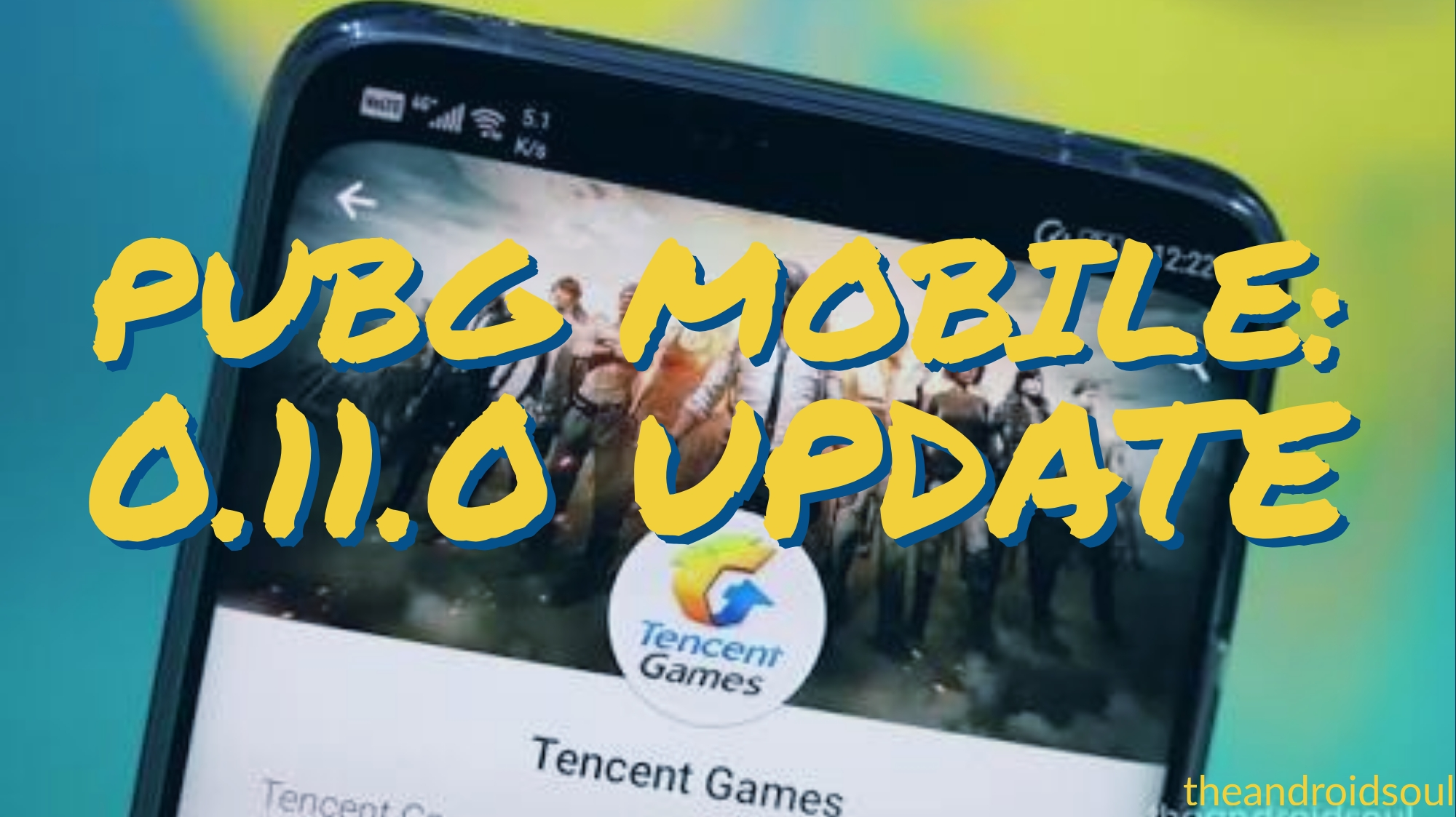 Image result for pubg mobile new update