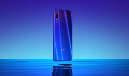 Redmi Note 7 Pro update: MIUI 10.2.7 and 10.2.6 stable available in India; MIUI 10 beta program now open for registration