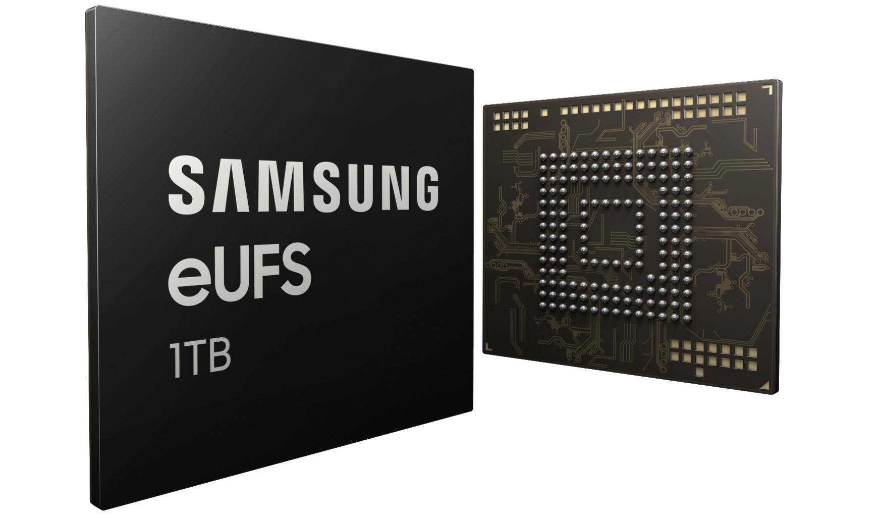Samsung-1TB-Flash-memory-chip