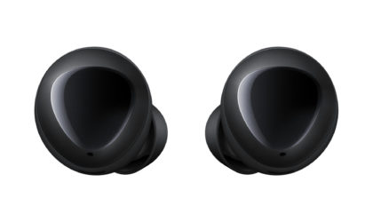 Galaxy Buds deals: AT&T is offering 25% off in the U.S.