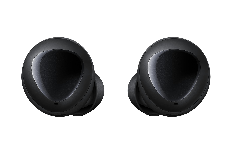 Samsung-Galaxy-Buds-black