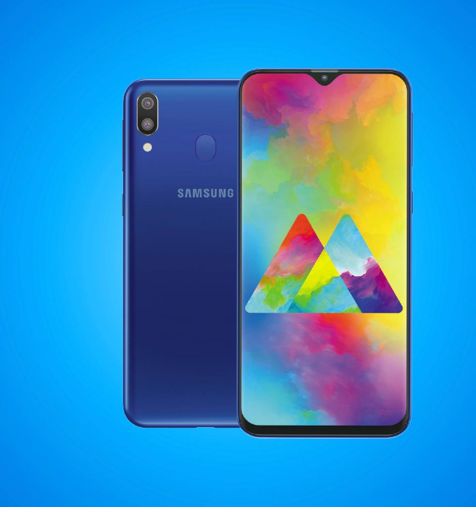 Samsung-Galaxy-M20-1