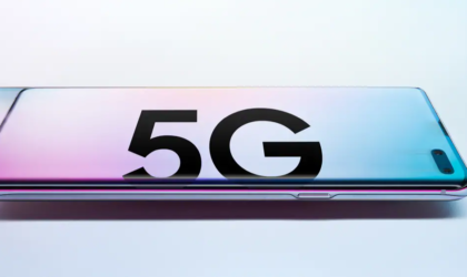 Samsung Galaxy S10 5G: All you need to know